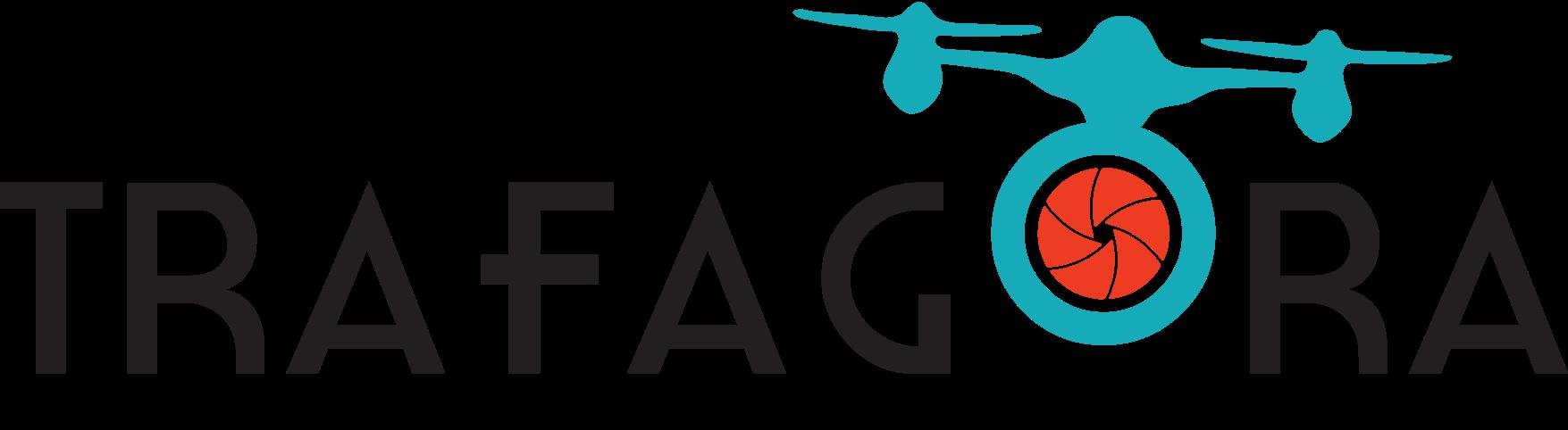 Trafagora
